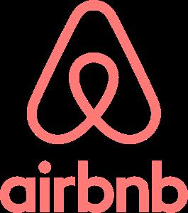 airbnb-logo-7F4086530F-seeklogo.com